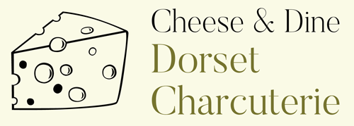 Dorset Cheese and Dine Logo